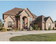 3150 Hopewell Road, Wentzville image