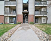 459 Wright Street Unit 301, Lakewood image