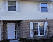 433 Old South Circle Unit 433, Murrells Inlet image