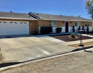 1562     Wallace Street, Simi Valley image