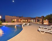 31802 N Black Cross Road, Scottsdale image