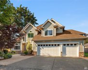 1500 183rd St SE, Bothell image