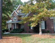 5236 Levering Mill Road, Apex image