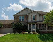 2688 Ashbrooke Drive, Lexington image