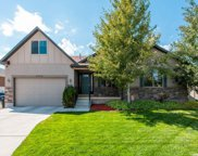 8482 S Spiral Jetty Cir W, West Jordan image