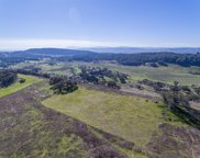 4500 Lovall Valley Loop Road, Sonoma image