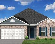 12038 Parkside Vista Ln, Louisville image