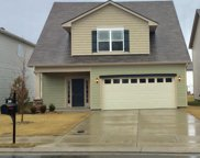 2646 SALEM GLEN CROSSING, Murfreesboro image