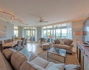 445 Cove Tower Dr Unit 302, Naples image