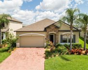 4051 River Bank Way, Port Charlotte image