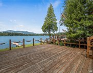 121 W Olympic View Dr, Shelton image