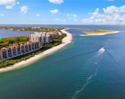 6000 Royal Marco Way Unit 457, Marco Island image