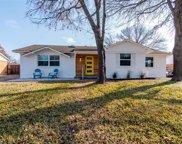 8538 Grenadier Drive, Dallas image