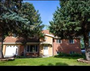 7120 Towncrest Dr, Cottonwood Heights image