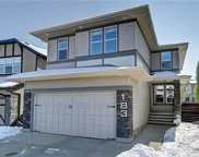 183 Sliverado Plains Close Southwest, Calgary image