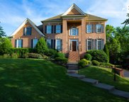2201 Helens Way, Brentwood image