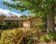 4216     Via Pinzon, Palos Verdes Estates image