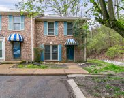 513 Williamsburg DR, Nashville image