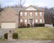 4956 Indian Summer Dr, Nashville image