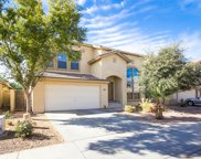 1816 S 84th Drive, Tolleson image