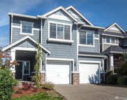 3607 186th Place SE, Bothell image