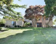 4129 GOLF RIDGE, Bloomfield Twp image