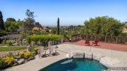 201     Reposado Drive, La Habra Heights image