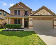 506 Bluehaw Dr, Georgetown image