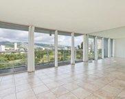 2233 Ala Wai Boulevard Unit 9A, Oahu image