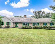 53195 Ridgewood Drive, South Bend image