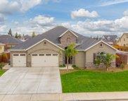 9409 Rancho Viejo, Bakersfield image