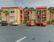 8931 Blind Pass Road Unit 152, St Pete Beach image