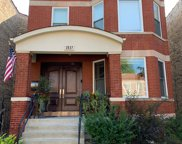 3537 N Oakley Avenue, Chicago image