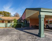 490 Windmeadows Street Unit 490, Altamonte Springs image