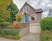 301 NW 78th St, Seattle image