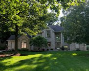 2102 Inverness Lakes Crossing, Fort Wayne image