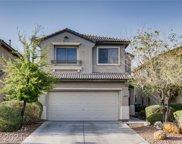 7664 Mocorito Avenue, Las Vegas image