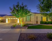 21702 S 222nd Court, Queen Creek image