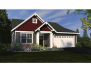 7319 Harkness Way S, Cottage Grove image