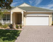 108 NW Berkeley Avenue, Port Saint Lucie image