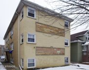 3053 North Narragansett Avenue, Chicago image