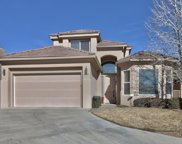 5904 Purple Aster Lane NE, Albuquerque image