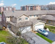 7722 Northfield Lane, Tinley Park image