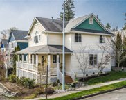 808 8th St, Snohomish image
