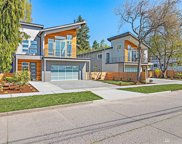 9060 15th Ave SW, Seattle image