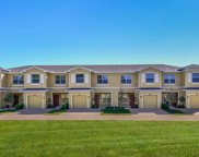 2850 NW Treviso Circle, Port Saint Lucie image