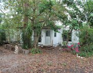 8335 Sevigny DR, North Fort Myers image