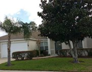 2662 Hartwood Pines Way, Clermont image