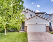5980 Jaguar Way, Littleton image