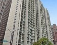 3200 North Lake Shore Drive Unit 505, Chicago image